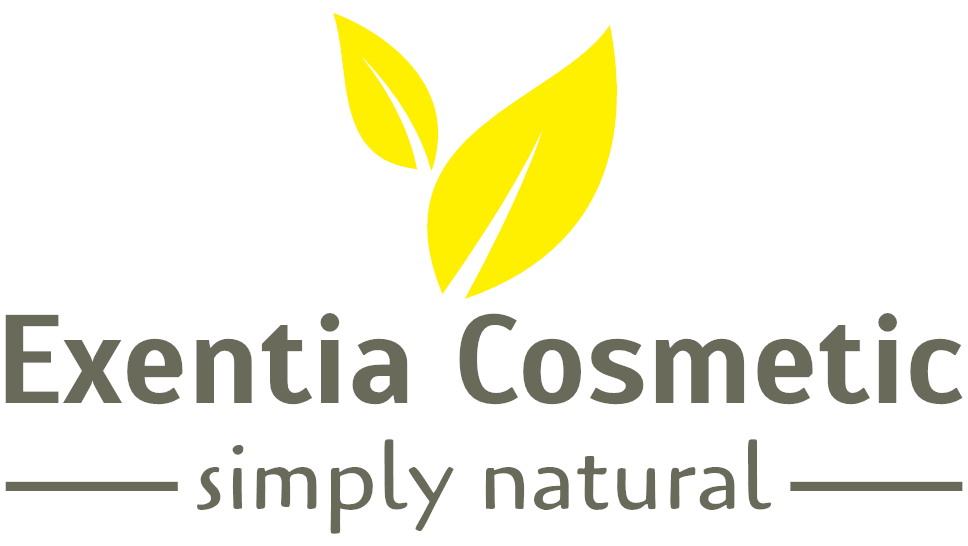 Exentia Cosmetic Online Shop