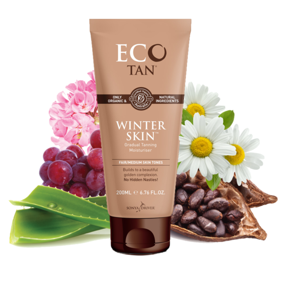 Eco by Sonya Driver Winter Skin - 200ml