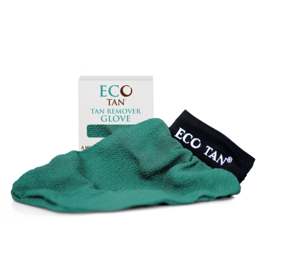 Eco by Sonya Driver Tan Remover Glove