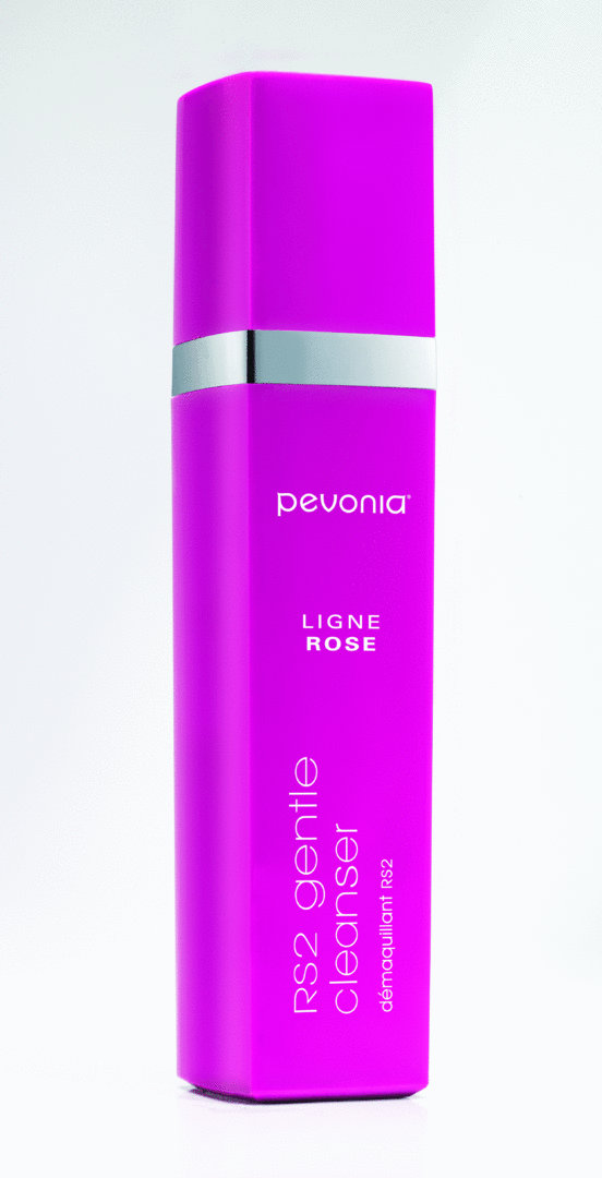 PEVONIA RS2 Gentle Cleanser - 120 ml