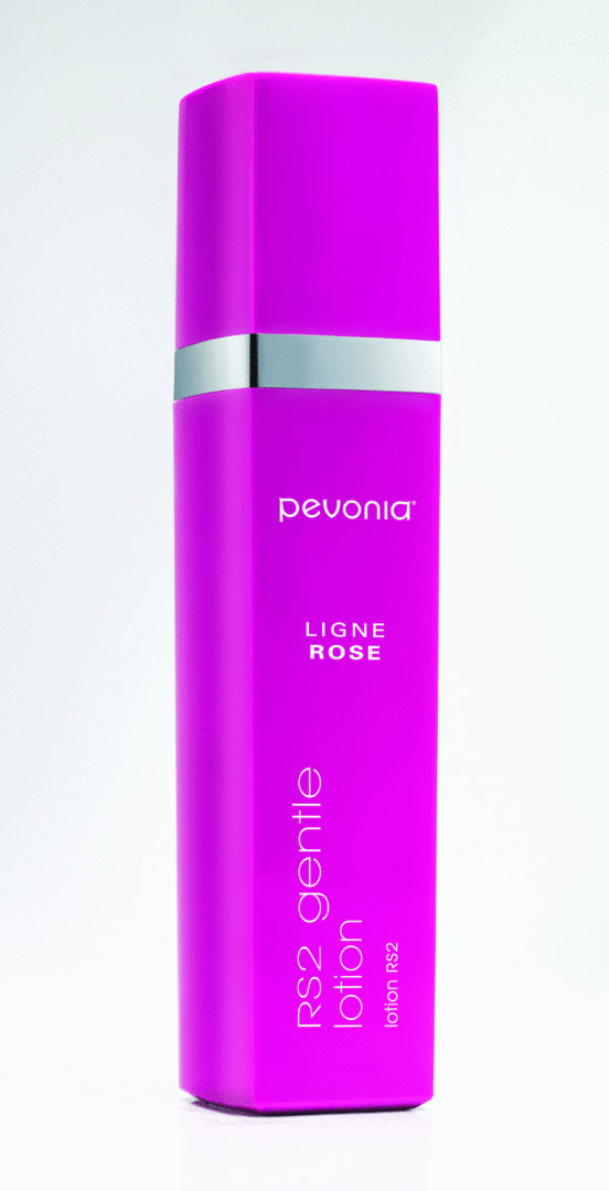 PEVONIA RS2 Gentle Lotion - 120 ml